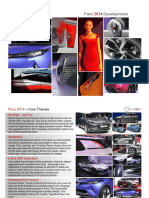 T PA 2014 Newsletter
