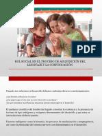 Rol_social_en_la_adquisicion_de_la_lengua_materna.pdf