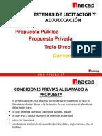 Formulacion de Propuestas y Contratos Ppt