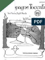 Gillock-Champagne-Toccata-2x4-pdf.pdf