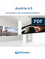 242174593-Industrie-4-0-Les-Leviers-de-la-transformation.pdf