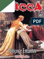 Feiticos e Encantos - Eddie Van Feu.pdf