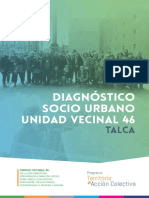 Diagnostico UV 46