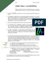 Microsoft Word - CUESTIONES 4 Proteinas.doc