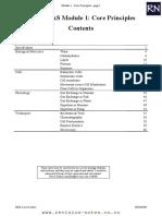 A-Level-Biology-Mod-1.pdf