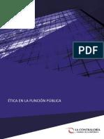 01. Sílabo Provincias Ética Función Pública