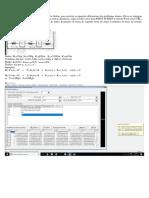 Lista 14 - Equações Diferenciais Computador-FEITO