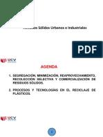 Presentación_04