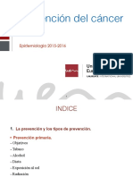prevenciondelcancer-160706142408