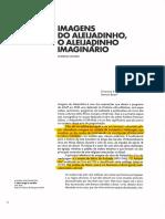 Aleijadinho - texts by Rodrigo Moura and Mario de Andrade
