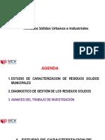 Presentación_8 (1).pdf