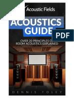 Acoustic-Fields-Acoustics-Guide-2016.pdf
