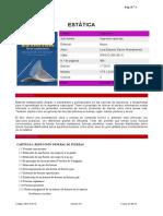 File-1473096649.pdf