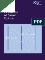 wave-optics.pdf