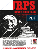gurps 3e - space gm's pack.pdf