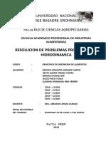 PRINCIPIOS-DE-INGENIERIA-TRABAJO-GRUPAL.doc