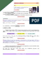 4- termodinamica quimica