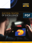 Exciter Center of Excellence English.pdf