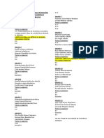 TEMAS A EXPONER C.A. II UAP.docx