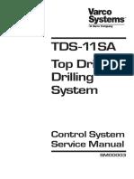 Tds 11saelecsc105 1