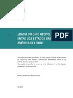 eeuu_amsud_arnaudfs_fdm_es.pdf