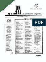 Decreto 3155 sobre prohibición cuento Elsa Bornemann_1977.pdf