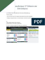 phpEyHp2L.pdf3