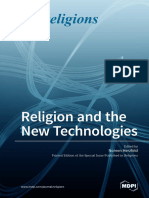 Religion and the New Technologies.pdf