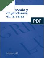 cuaderno16_Autonomia e dependência na velhice.pdf
