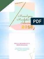 Manual de Intenciones 2018_vf