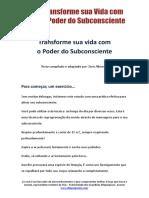 Chris-Allmeida-Poder-do-Subconsciente.pdf