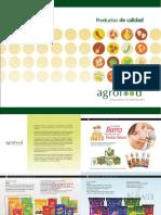 folleto_agrofood_2015