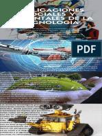 Copia de Social,Ambiental y Tecnologia