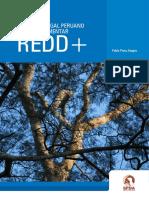 El-marco-legal-peruano-para-implementar-REDD+.pdf
