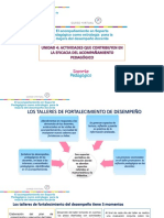 actvmod4.pdf