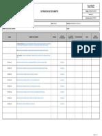 Distribución de Documentos_V.02