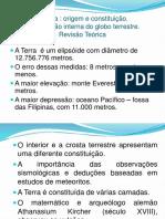 Aula_1_1_rEVISAO_DE_GEOLOGIA_A_Terra_em_conjunto_e_a_Litosfera-1.pptx