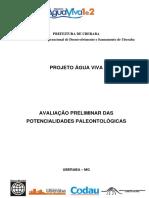 Avaliacao_Preliminar_das_Potencialidades_Paleontologicas.pdf