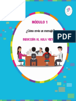 ComoEnvioUnMensaje.pdf