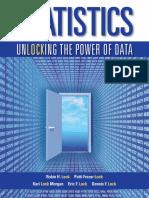 Statistics Unlocking the Power of Data.pdf