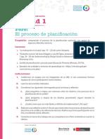 M3_U1_Orientaciones-Foro (1) (1)