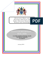 Education Policy 2016-2030 web version.pdf