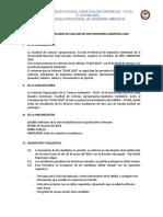 BASES DEL IV CONCURSO DE MISS AMBIENTAL 2018.docx