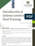 fichatecnica9.pdf