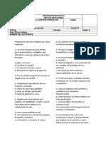 ETICA_6.pdf