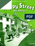 happy stree 2 NE activity book.pdf