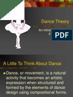 Dance Elements2