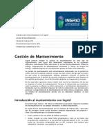 tut03 - Módulo M. Mantenimiento.pdf