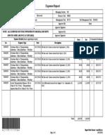 Expense Report_CMA 102816 (1)