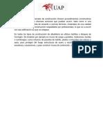 157518390 Tipos de Sistemas Convencionales de Construccion en El Peru